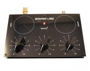 https://www.berkanalabs.com/wp-content/uploads/2015/11/Spooky-Radionics-Machine-300x237.png